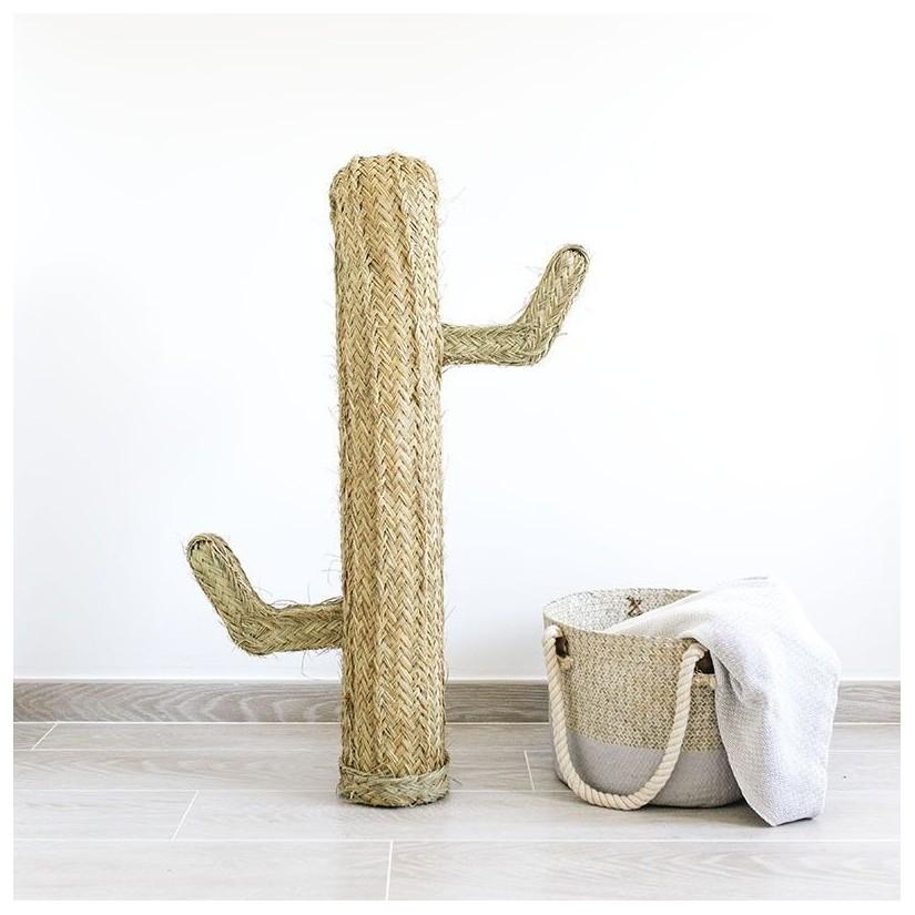 Cactus esparto h100 cm